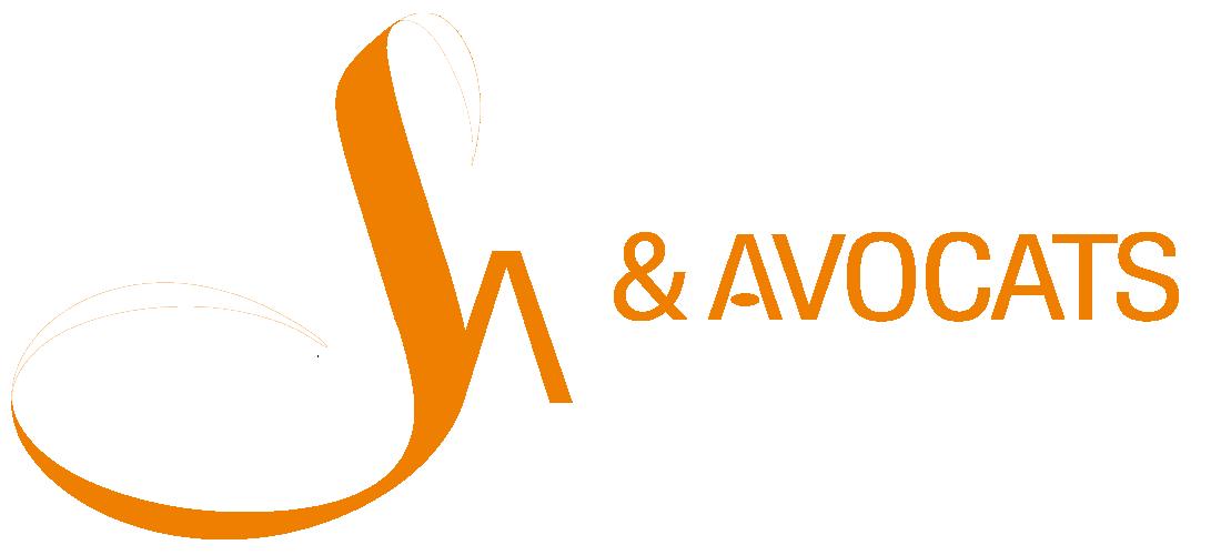Cabinet Seutet & Avocats