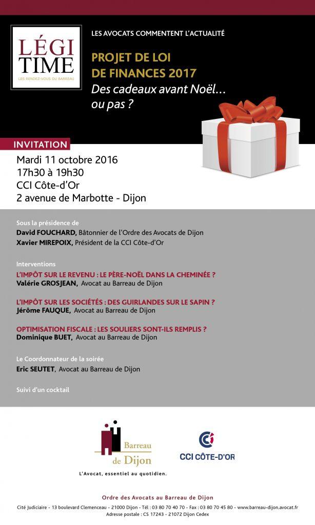 legitime-email-11-10-2016_EXE-1