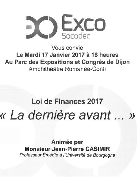 EXCO (12)