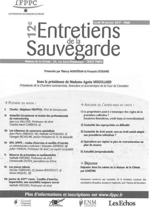 IFPPC (3)