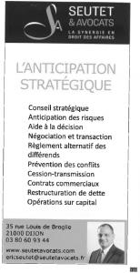 Annuaire (1)