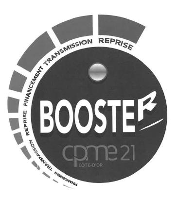 Booster (5bis)