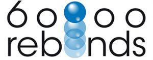 logo_60000rebonds